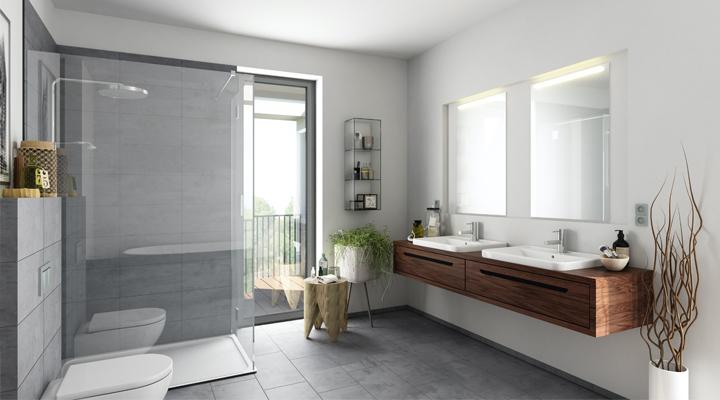szlachta sanit r heizung klima im raum d sseldorf. Black Bedroom Furniture Sets. Home Design Ideas